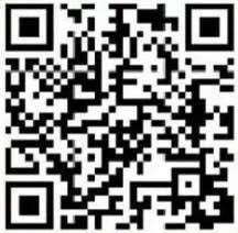微信图片_20200930164534.jpg